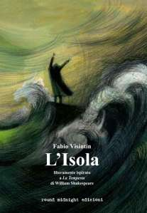 Isola_cover