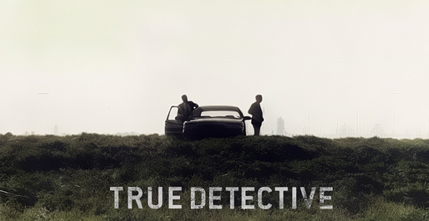 True-Detective-Season-2-Characters-story-California