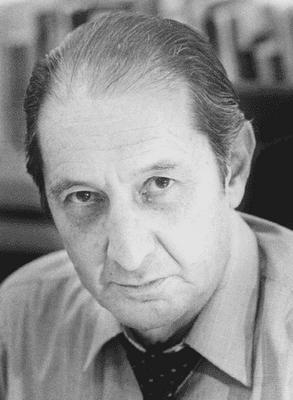 Eduardo Llizalde