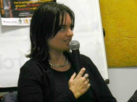 michela foto