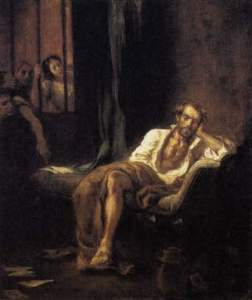 delacroix_tasso_in_the_madhouse