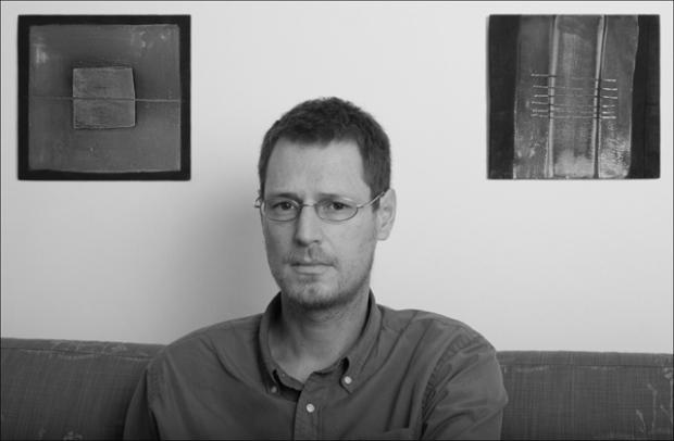 foto di Dino Ignani