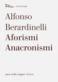 aforismi-anacronismi-d442