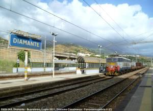 @giacomo-casabianca-luglio-2011