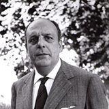 GMP#3 Vittorio Bodini