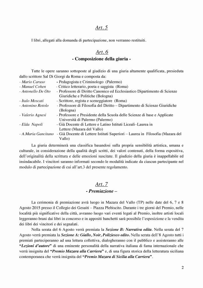 II Regolamento PREMIO LETTERARIO(1) (1)_Pagina_3