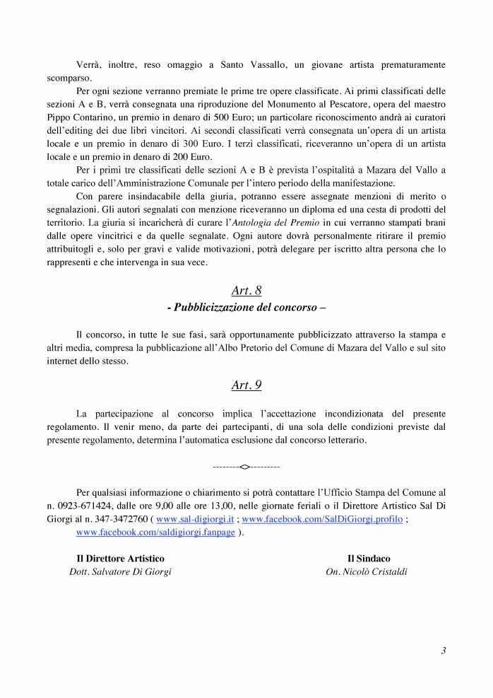 II Regolamento PREMIO LETTERARIO(1) (1)_Pagina_4