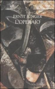 loperaio-185x300