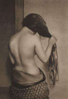 nojima_1930_nude-from-rear