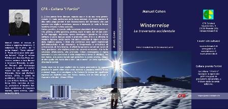 Winterreise_Cohen-pagina1