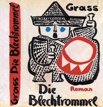 Il Tamburo Di Latta.Ricordando Gunter Grass L Incipit Del Romanzo Il Tamburo Di Latta