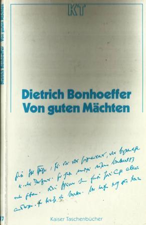 Bonhoeffer_cop_von_guten_Maechter_klein