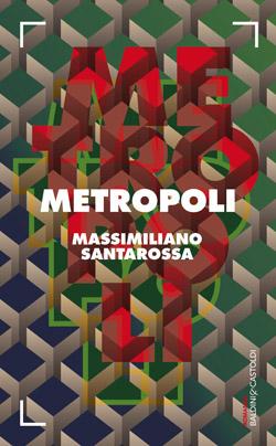 copertina-Santarossa