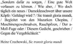czechowski_sic_transit