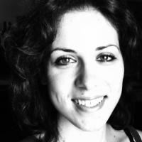 Denise Celentano