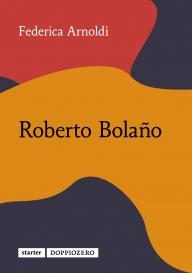 bolano-starter11-cover