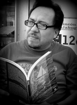 Gabriel Chàvez