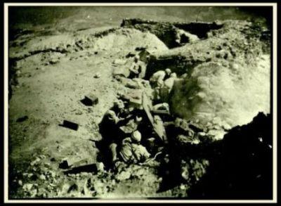 grande guerra fonte archivio 14-18.it