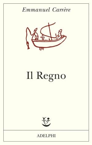 IlRegno