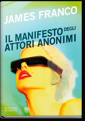 manifesto degli attori anonimi