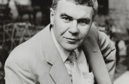 raymond-carver from poetryfoundation.org
