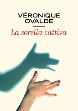 182_ovaldé_la_sorella_cattiva_x_giornali