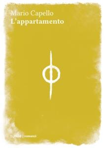 appartamento_cover_HR