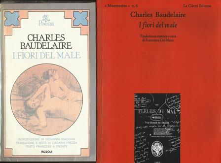Baudelaire_copertine