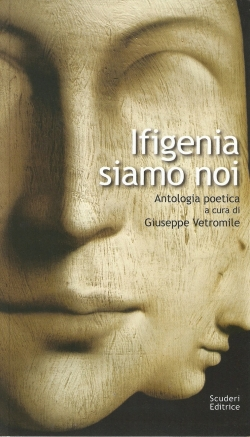 Ifigenia-cover1