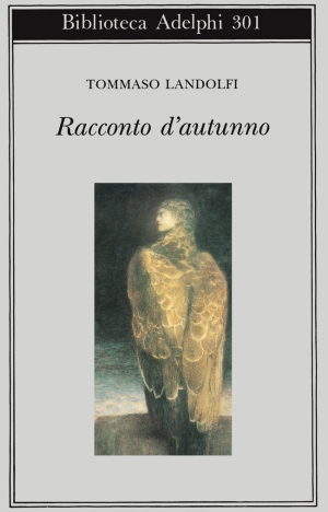 racconto-dautunno