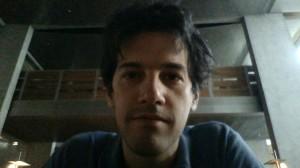 Marco Tedeschini