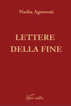 Agustoni_Lettere_della_fine