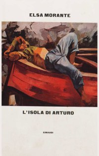 copertina2-isola-1957