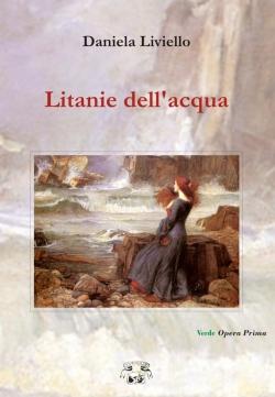 Daniela-Liviello-Litanie-dellacqua-copertinapiatta