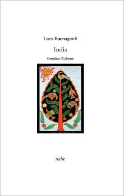 indiaja
