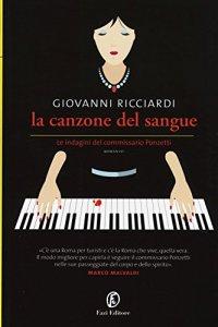 Ricciardi_La_canzone_del_sangue