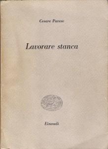Cesare-Pavese-lavorare-stanca-219x300