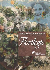 Meerbaum-Eisinger_Florilegio