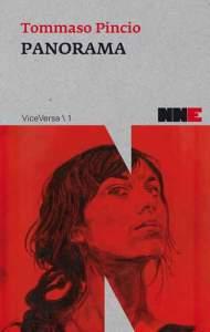 NN_cover_Pincio_web