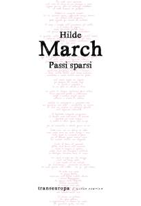 234_March_cover