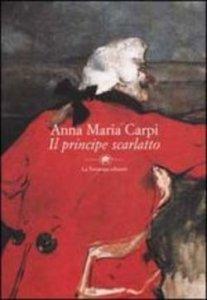 Carpi_Principe_scarlatto