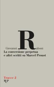 La conversione perpetua
