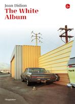 The-white-album1