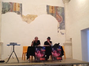 Vitagliano_Nota_Matera2015