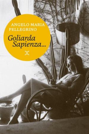 Goliarda-Pellegrino-Poetarum