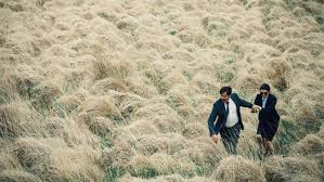 The Lobster - fonte itallmedia.com
