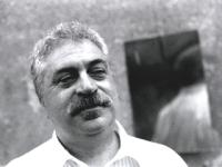Luigi Cannillo by Milanocosa.it