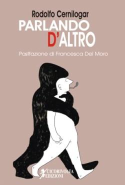 PARLANDO_D_ALTRO_cernilogar-poetarum
