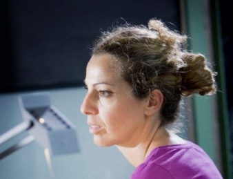 Alessandra Bruno