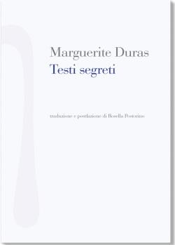 Testi-segreti-poetarum